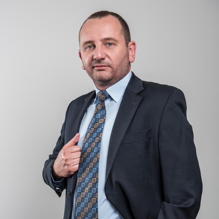 Maciej Karpiel