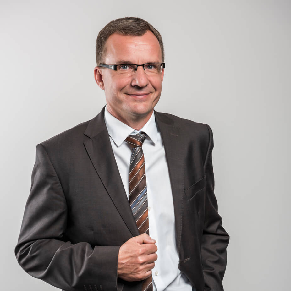 Tomasz Podkowa